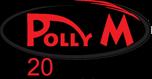 Polly-M